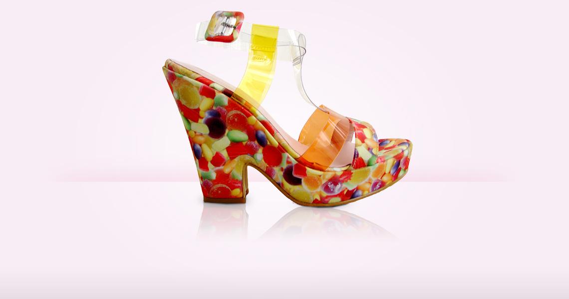 marilo_dominguez_zapatos_calzados_bolsos_slider01