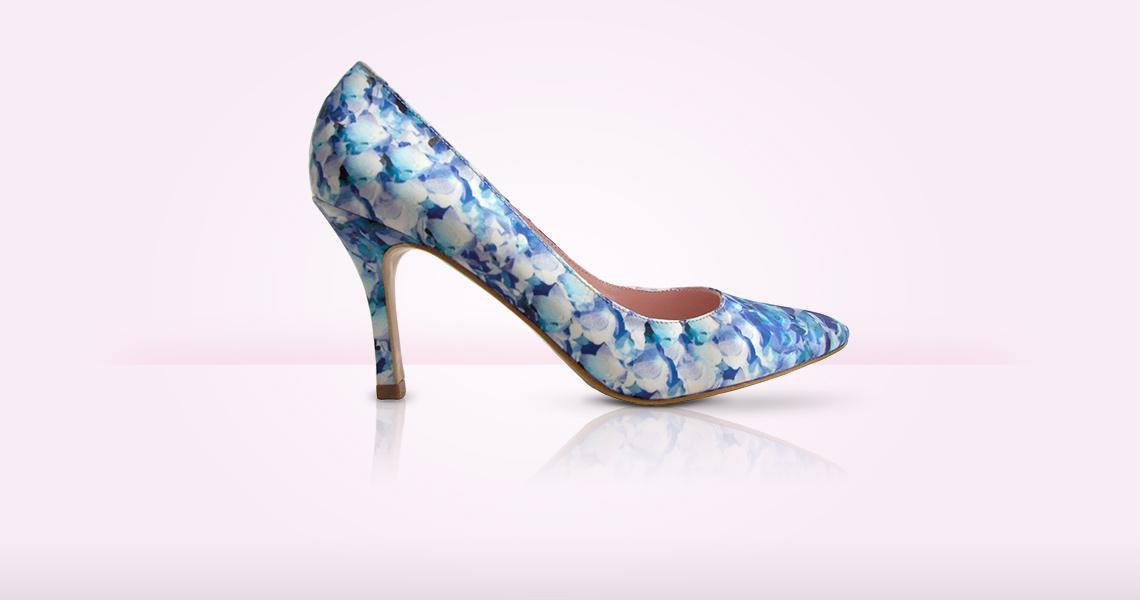 marilo_dominguez_zapatos_calzados_bolsos_slider02