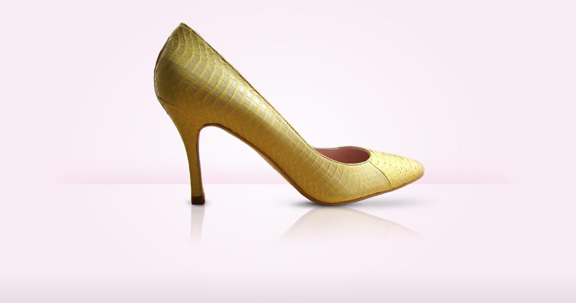 marilo_dominguez_zapatos_calzados_bolsos_slider03