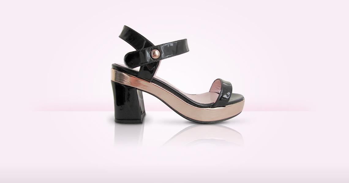 marilo_dominguez_zapatos_calzados_bolsos_slider06