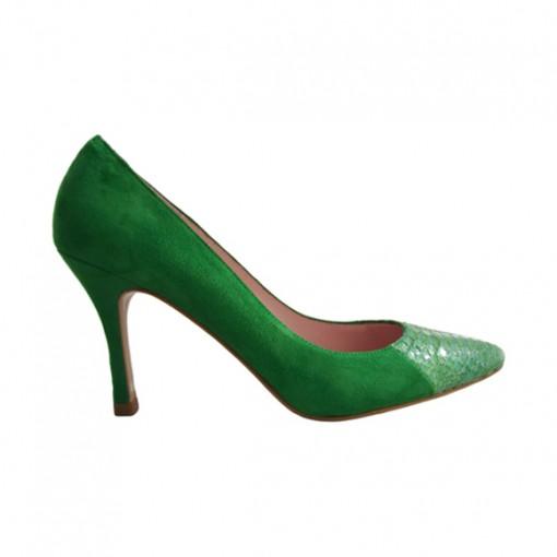 1_Capricho_ante_y_piton_verde_7cm