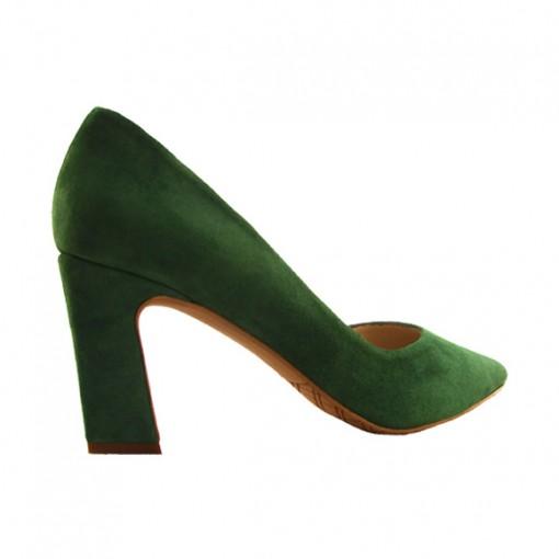 4_Giovanna_7cm_ante_verde
