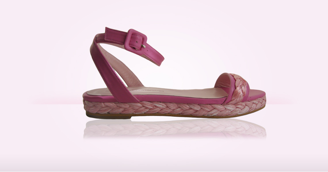 marilo_dominguez_zapatos_calzados_bolsos_slider09