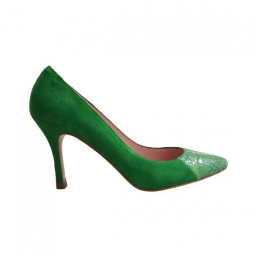 marilo-dominguez-capricho-ante-y-piton-verde-7cm