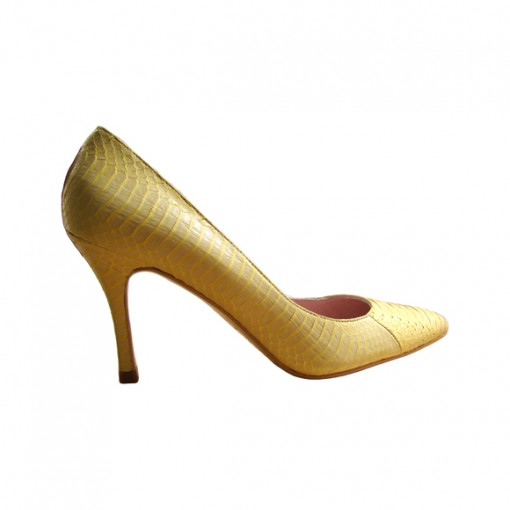 marilo-dominguez-capricho-piton-amarillo-7cm