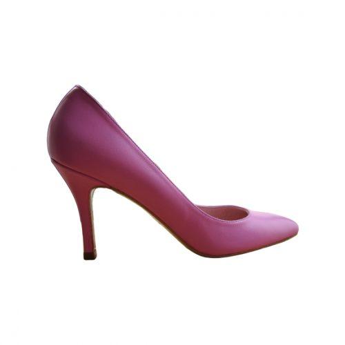 marilo-dominguez-capricho-piton-rosa-chicle-7cm