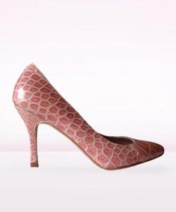 marilo-dominguez-salon-capricho-cocodrilo-rosa-palo-7cm-destacado-producto