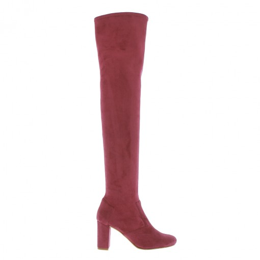 marilo-dominguez-botas-donatela-elastina-frambuesa-8cm-pv2016-1