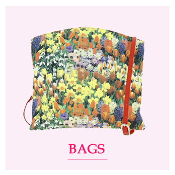 Bags Spring-Summer 2017