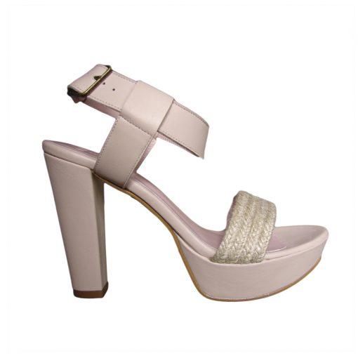 marilo-dominguez-modelo-aurora-sandalia-napa-rosa-cuarzo-esparto