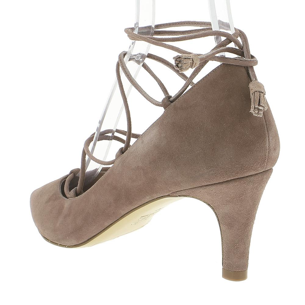 3761da0d VALENTINO - Marilo Dominguez: zapato español de gran calidad, zapatos y  bolsos de serpiente, calzado de serpiente, zapato pitón, bolso de pitón