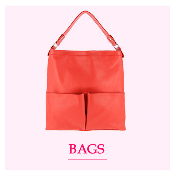 Bags Spring-Summer 2018